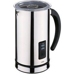 Spieniacz do mleka elektryczny Crema Cilio 0,25 Litra (CI-103007)