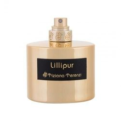 Tiziana Terenzi Lillipur perfumy 100 ml tester unisex