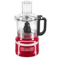 Roboty kuchenne, KitchenAid 5KFP0719