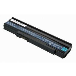 akumulator / bateria replacement Acer Extensa 5635Z