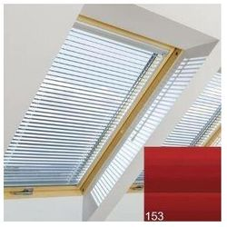 Żaluzja na okno dachowe FAKRO AJP-E24/153 114x118 F2020