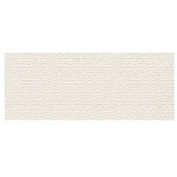 Glazura Coralle Arte 29,8 x 74,8 cm ivory struktura 1,34 m2