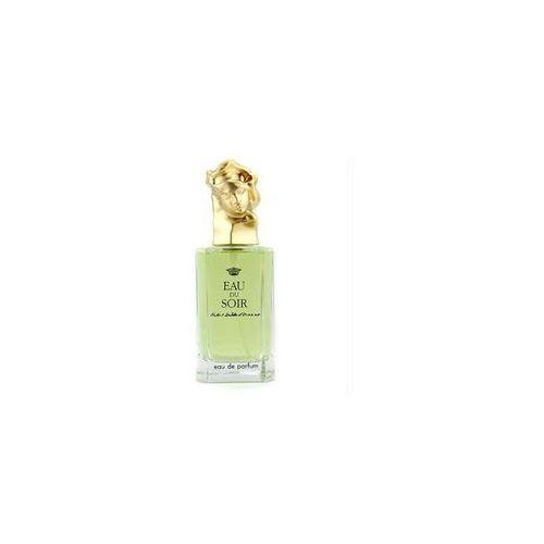 Testery zapachów dla kobiet, Sisley Eau du Soir, Woda perfumowana - Tester, 100ml