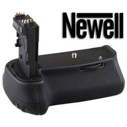 Newell BG-E13 - produkt w magazynie - szybka wysyłka!