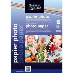 Papier fotograficzny ARGO A4 200g. glossy op.25