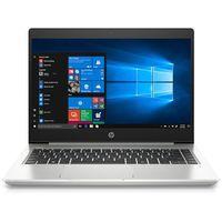 Notebooki, HP ProBook 5PQ38EA