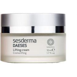 Sesderma Daeses Lifting Cream (W) krem do twarzy liftingujący do skóry suchej 50ml