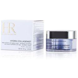 HELENA RUBINSTEIN Hydra Collagenist Anti-Ageing Cream 50ml
