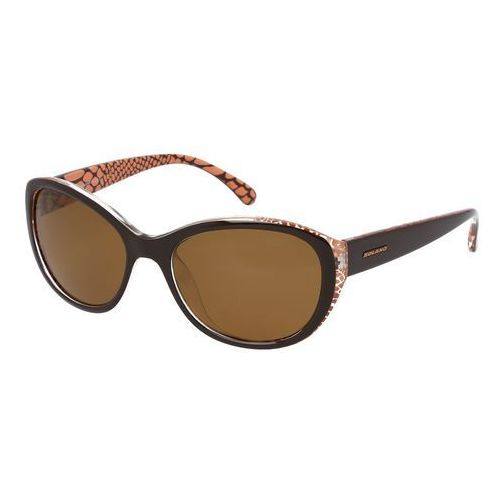 Okulary przeciwsłoneczne, Okulary przeciwsłoneczne Solano SS 20497 A