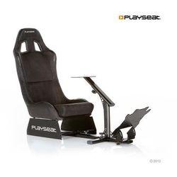 Playseat Evolution Alcantara - produkt w magazynie - szybka wysyłka!