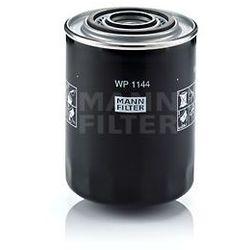 Filtr oleju MANN-FILTER WP 1144