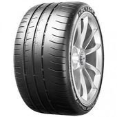 Dunlop SP Sport Maxx Race 2 265/35 R20 99 Y