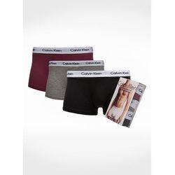 Calvin Klein Bokserki CALVIN KLEIN Zamawiając ten produkt otrzymasz kartę stałego klienta!