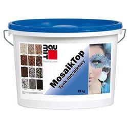 Tynk mozaikowy Baumit MosaikTop 327 15 kg