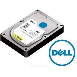 DELL - Dell 1Tb 7.2K 2.5 6G SAS HDD (0XDJKW)