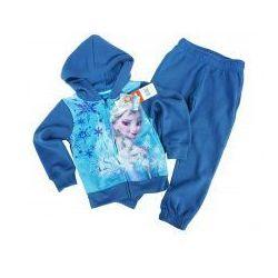 "Dres Frozen ""Elsa"" 4 lata"