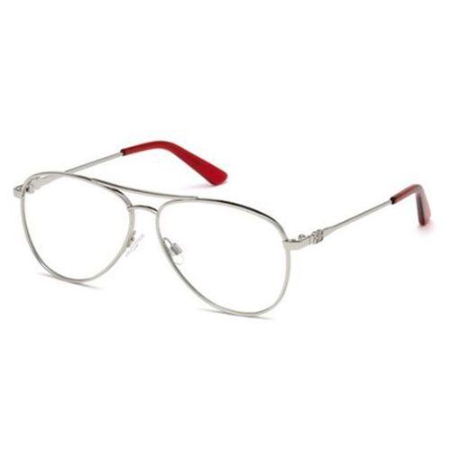 Okulary korekcyjne, Okulary Korekcyjne Balenciaga BA5092 016