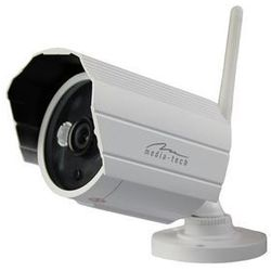 Kamera IP Media-Tech OUTDOOR SECURECAM HD MT4052