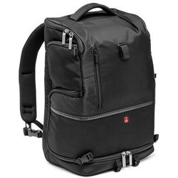 Plecak Manfrotto Advanced Tri L (MB MA-BP-TL) Darmowy odbiór w 20 miastach!
