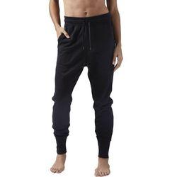 Spodnie Reebok High Waisted CE2287