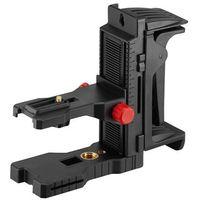 Pozostałe narzędzia miernicze, Uchwyt/Adapter uniwersalny dla laserów krzyżowych Nivel System CL-BR