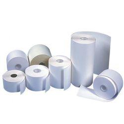 Rolki papierowe do kas termiczne Emerson, 57 mm x 80 m, zgrzewka 6 rolek - Rabaty - Porady - Hurt - Negocjacja cen - Autoryzowana dystrybucja - Szybka dostawa
