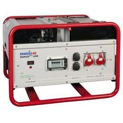 Agregat prądotwórczy trójfazowy Endress ESE 1006 DSG-GT ES DUPLEX