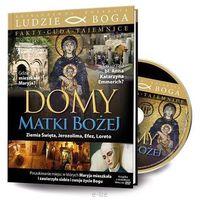 Filmy religijne i teologiczne, DOMY MATKI BOŻEJ+ Film DVD
