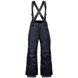Spodnie narciarskie Marmot Edge czarne -30 narty (-30%)