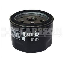 filtr oleju HifloFiltro HF565 Aprilia/Gilera 3220564