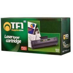 Toner TFO S-320MRC (CLTM4072S) 1.0K z chipem do Samsung CLP-320, CLP-320N, CLP-325