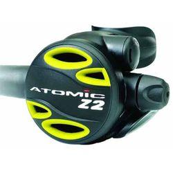 Octopus II-gi stopień Automat Atomic Aquatics Z2 - 02-0360-3P