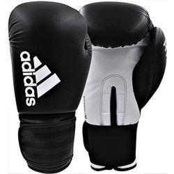 adidas Hybrid 50 męskie rękawice bokserskie 16oz