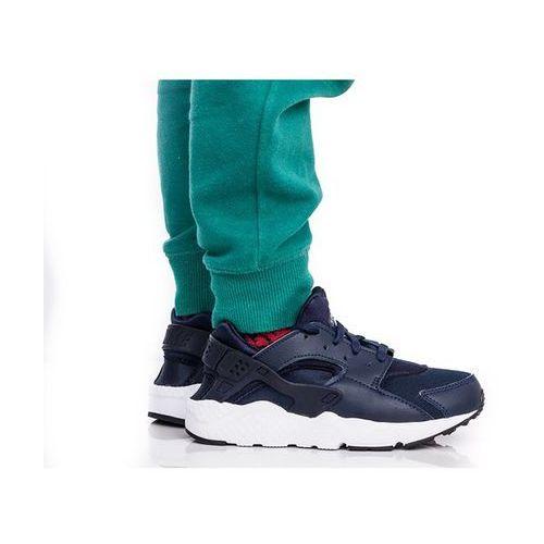 Buty sportowe dla dzieci, Nike Huarache Run (704949-407)