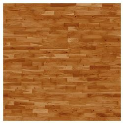 Deska podłogowa Barlinek 10 x 207 x 1092 mm Dąb Standard 2 03 m2