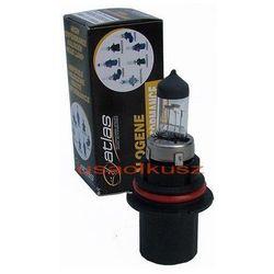 Żarówka reflektora Ford Ranger HB1 9004 80/100W