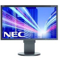 Monitory LCD, LCD NEC E223W