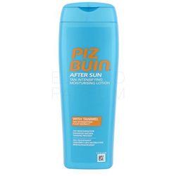 PIZ BUIN After Sun Tan Intensifier Lotion preparaty po opalaniu 200 ml dla kobiet
