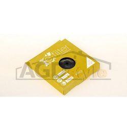 Filtr węglowy ELICA FCB0060650 __ wysyłka 24H__