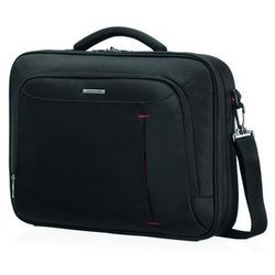 Samsonite 88U-09-007 GuardIT Office Case 16""