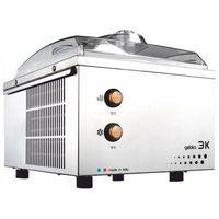 Pozostała gastronomia, Maszyna do lodów Gelato 3K