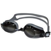 Okularki pływackie, Okulary pływackie AXER A0025 Ocean Sens