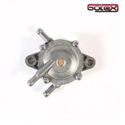 Pompa paliwa Honda GX630, GX660, GX690, GXV630, GXV660, GXV690 Lifan, Loncin, Weima