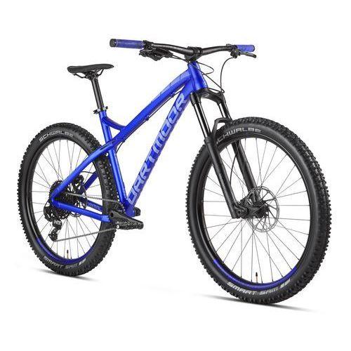 Pozostałe rowery, rower Primal Evo 27,5 2019 + eBon