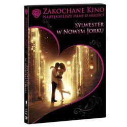 Sylwester w Nowym Jorku (DVD) - Garry Marshall