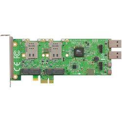 MikroTik RouterBoard RB14EU adapter kart miniPCI-e
