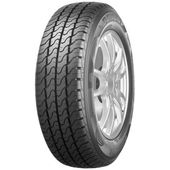 Dunlop ECONODRIVE 205/70 R15 106 R