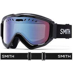 Gogle Narciarskie Smith Goggles Smith KNOWLEDGE OTG KN4ZBK16