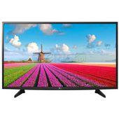TV LED LG 43LJ5150