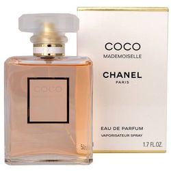 Chanel Coco Mademoiselle Woman 50ml EdP